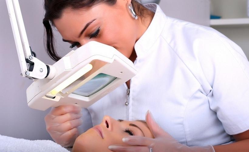 Консультация дерматолога - Казань