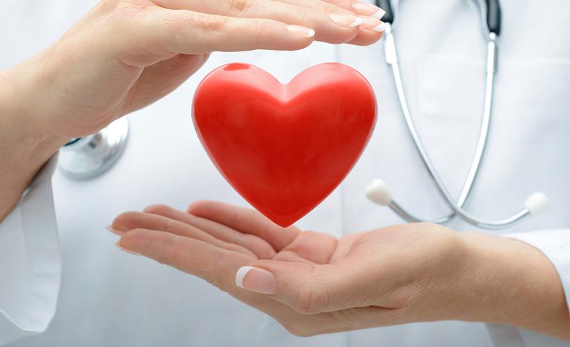 Консультация кардиолога - Казань