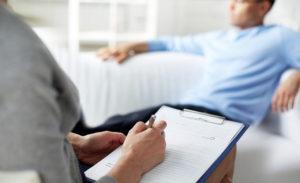 психолог Казань консультация цены стоимость недорого